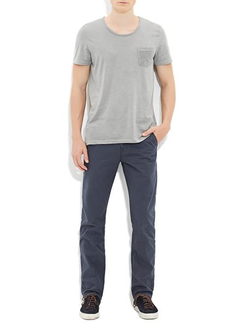 Mavi Pantolon | Robert - Regular Mavi